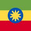 001-ethiopia