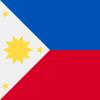 076-philippines