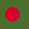 128-bangladesh