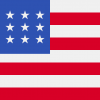 153-united-states-of-america