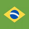 250-brazil