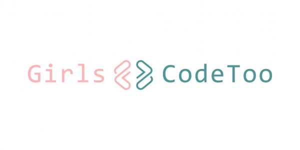 logo_linkedin (1)