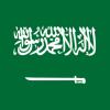 saudi-arabia-flag-square-icon-256